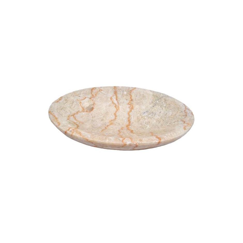 vonios aksesuarai marmurinė muilinė