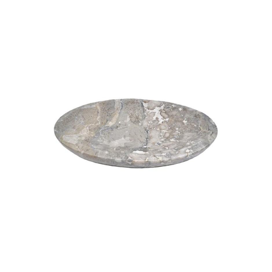 vonios aksesuarai akmeninė muilinė