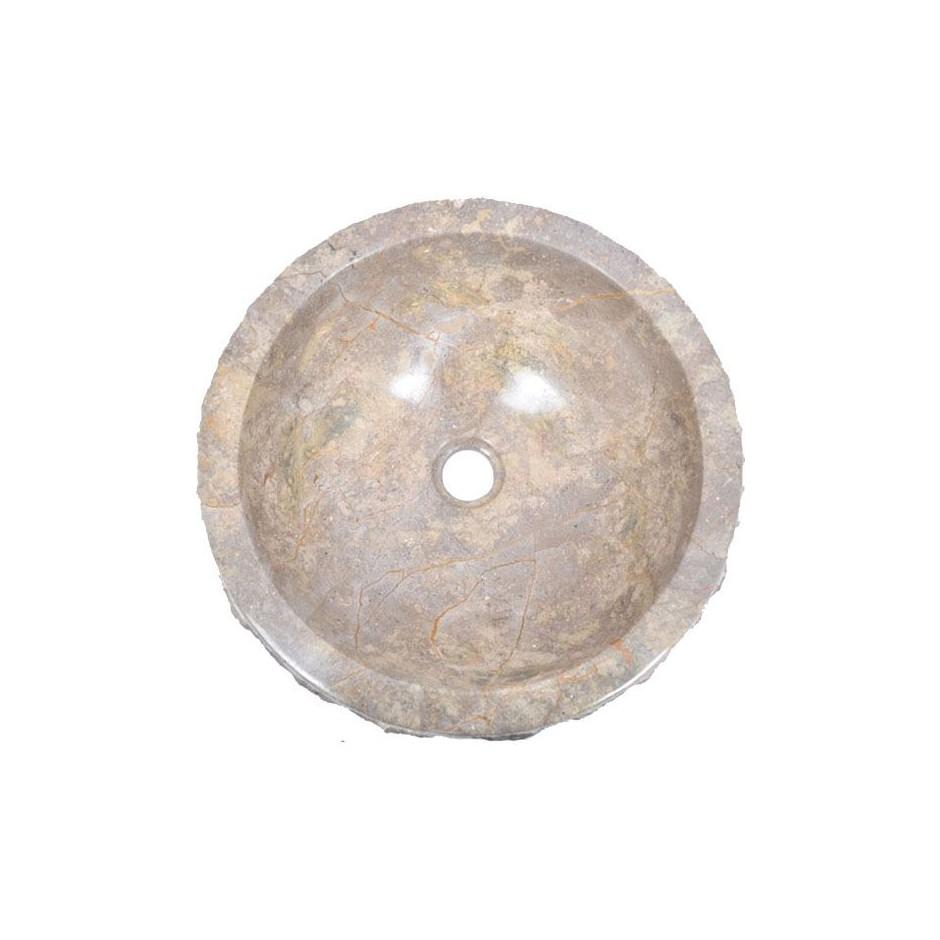 Akmeninė kriauklė
