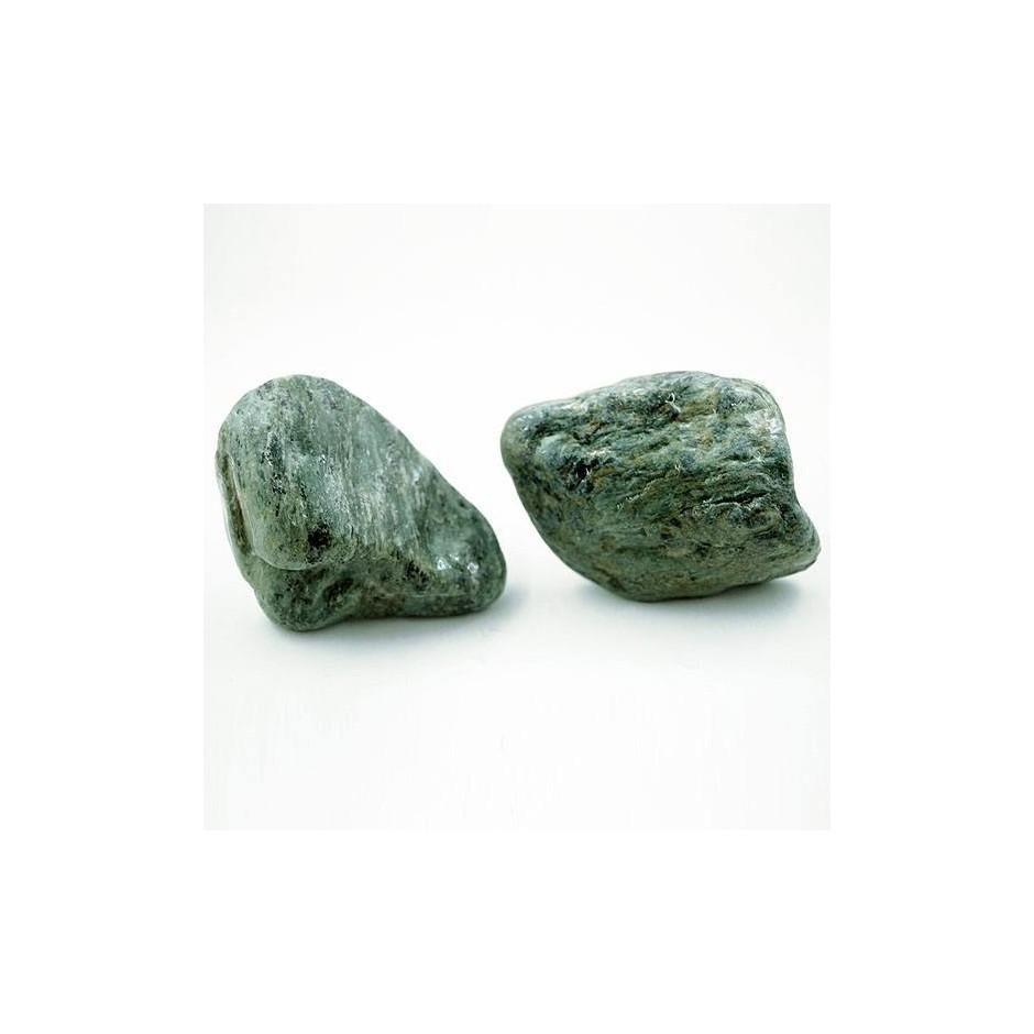 Akmeninės baldų rankenėlės